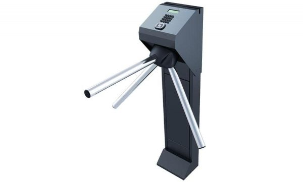Catraca-pedestal-epoxi-card-5-biométrica