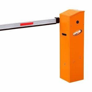 Cancela barreira automática PPA K1