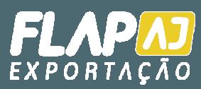 Logo Catraca Flap Aj