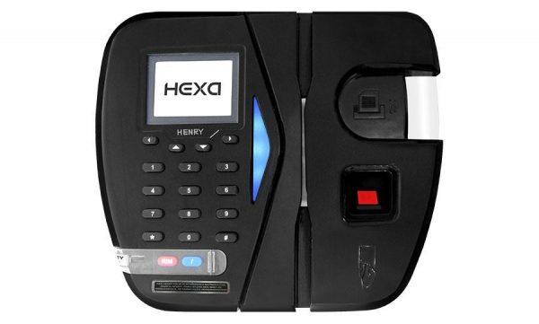 hexa-c-biometria-codigo-de-barras