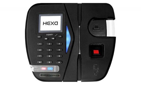 hexa-d-biometria-smart-card-contactless