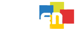 logo lumen park soltech