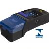 relogio-de-ponto-biometrico-compacto-s-3