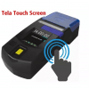 relogio-de-ponto-biometrico-compacto-s-4