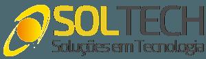 SOL TECH – Soluções em Tecnologia